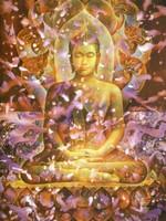 L'étude et la Pratique du Dharma 504-11