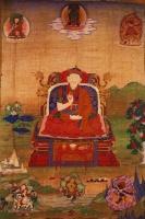 Samthar