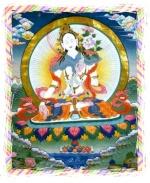 Pratique de Samatha/Vipassana 8-90