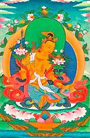 L'étude et la Pratique du Dharma 867-31