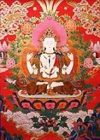 Pratiques du moment de la Mort Avalok11