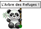 refuges - L'Arbre des Refuges sur Facebook - Page 2 249156