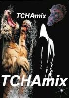 tshamix