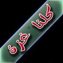 عمر بوعلي