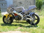 motobobo