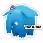 Mr-Toc