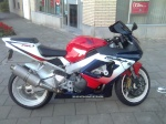 hondacbr900