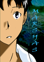 Marsyas Pan