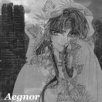 Aegnor