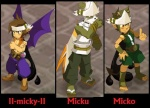ii-micky-ii