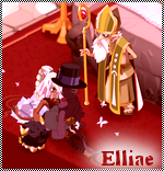 Ephilly
