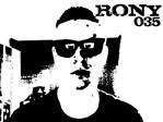 rony035