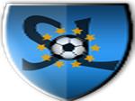 Organización SLFIFA