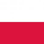 :Polonia: