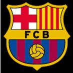 :barcelonab: