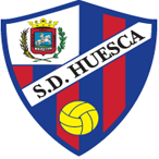 :huesca:
