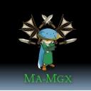 Ma-Mgx