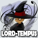 Lord-tempus
