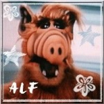 papy alf