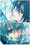 yuness