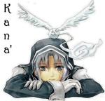 Kanae