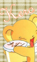 k-chan