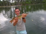 Alex team-fish 92