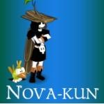 nova-kun