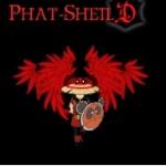 Phat-sheild