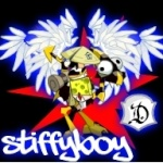 stiffyboy