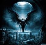 TF-Lord-hawk-claw