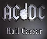 [K] Caesar