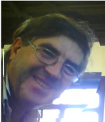 Manuel Portugal Pires