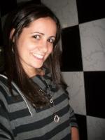 Caroline Carvalho