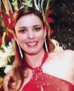Daniela Jesus