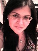 Rafaela Botelho