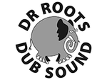 Dr Roots