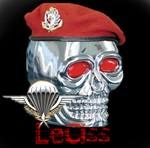 LeCiss