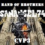 sanangel74