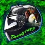 danielf1983