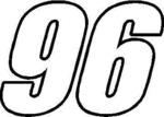 racexema96