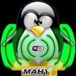 mahy88