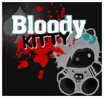 BLooDyKiTTy