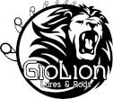 GioLion