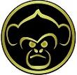 Big Monkey