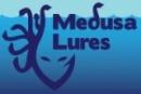 Medusa Lures