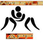 WrestleApp