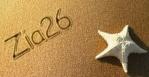 zia26