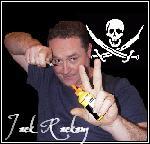 Jack Rackam