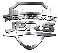 jers_admin